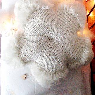 Cushion2_small2
