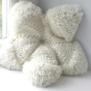 Cushion10_small2