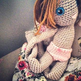Doll1rav_small2