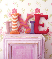 Letter_pic_6_small