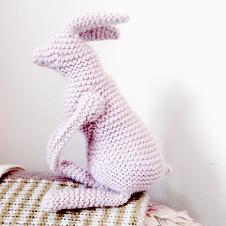 Pink_hare_small2