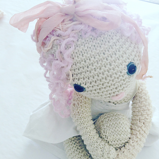 Doll15_small2
