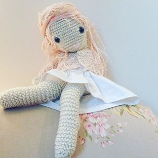 Doll20_small2