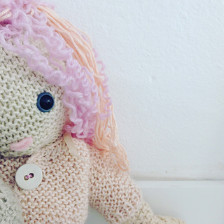 Doll6_small2
