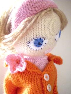 Tangerine_3rav_small2