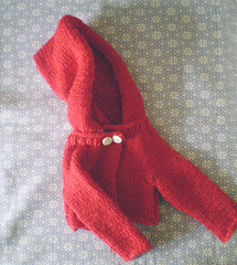Red_coat_etsy_small