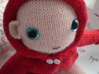 Redcoat_etsy_small2