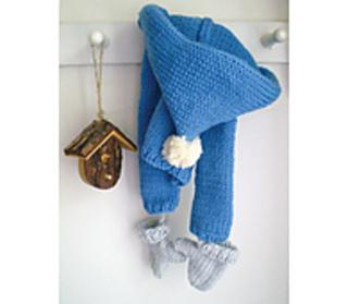 Blue_coat_etsy_small2