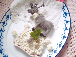 Reindeer_tc2rav_small2