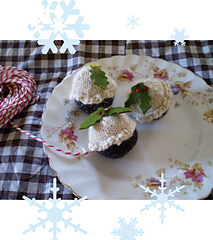 Christmas_puddingrav_small