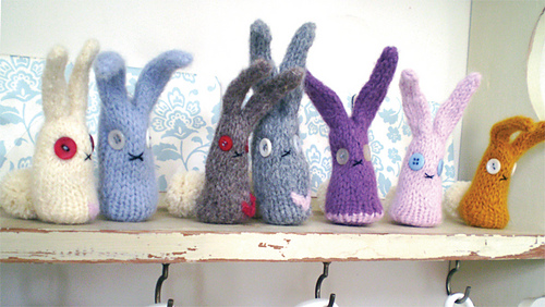 Rabbits_medium