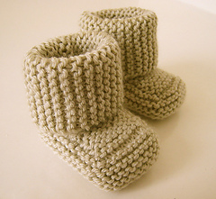 Oh_baby_booties_2_medium2_small