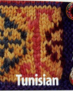 Tunsiandetail_small2