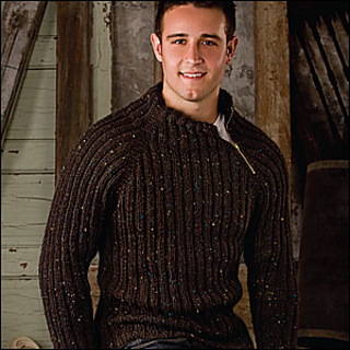 Woody_gap_sweater_300_small2