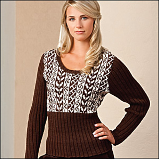 Fitted_fair_isle_300_small2