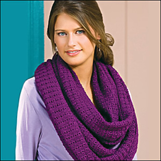 Non_stic_lace_cowl_300_small2