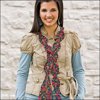 Medalion_scarf_300_small2