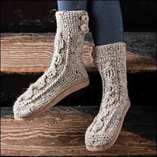 Tundra_boots_300_small2