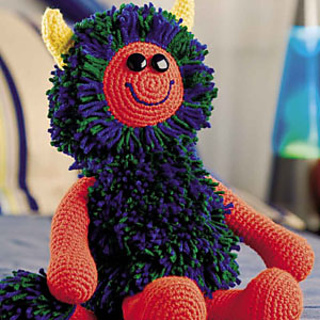 Wolly_monster_300_small2