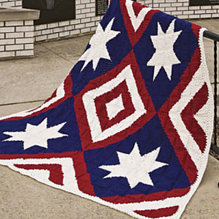 Patriots_star_300_small2