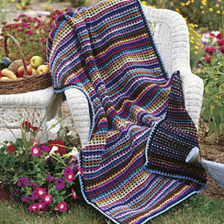 Reversible_rainbow_300_small2