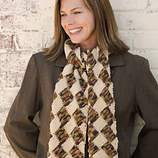 Country_roads_scarf_small2