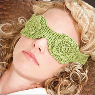 Cooling_eye_mask_300_small2