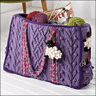 St_million_knitting_bag_300_small2