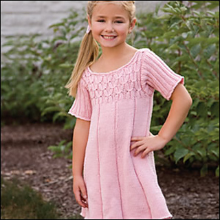 Smocked_sweetheart_dress_300_small2