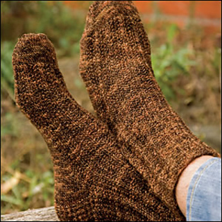 Socks_for_grandpa_300_small2