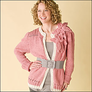 Retrow_flower_cardi_300_small2