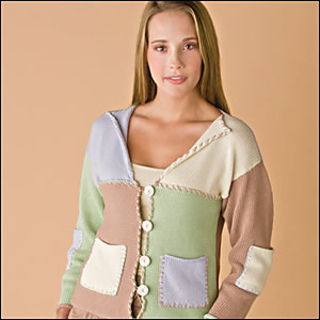 Spring_patchwork_jacket_300_small2