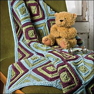 Mini_miters_baby_blanket_300_small2