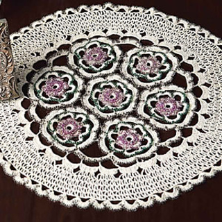 Beaded_doily_small2