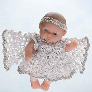 Angel_small2