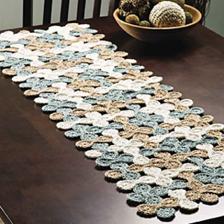 Woven_shell_table_small2