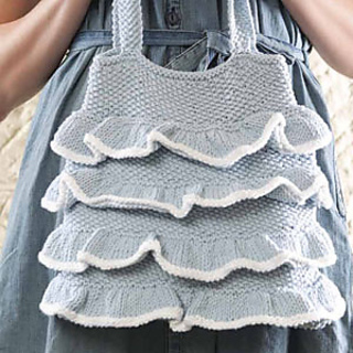 Rounds_ruffles_small2