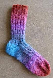 Kmrainbow-socks_small2