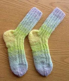 Kidm-socks3_small2