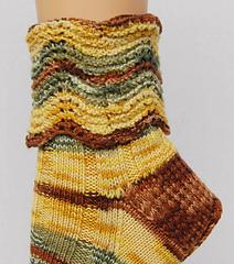 Ks-sunflower-heel-cuff_small