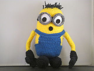 Minion_with_velcro_mouth_small2
