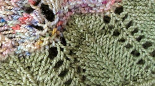 Springsfirstblush_closeuppage4_medium