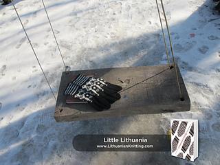 Lkct_little_lithuania_img_4898-logofancy_small2