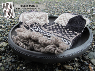 Lkct_market_mittens_img_6906-largefancy_small2