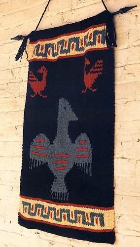 Thunderbirdintarsiatapestry_medium