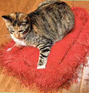 Feltedfurrycatbed_small2