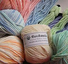 Bamboozle-samp3_small