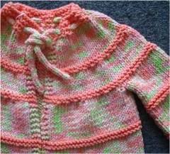 Bamb-baby-jacket-tulip-det_small