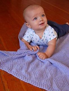 Marcelo-blanket_small2