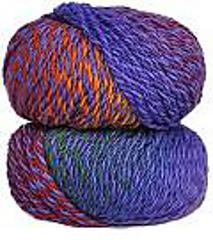 Mendo-502-violetrainbowx_small